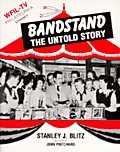 Bandstand - Bob Horn