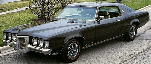 Craigslist 1964 Pontiac.html | Autos Post