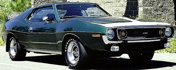 1970s autos