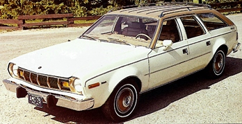 70s automobiles