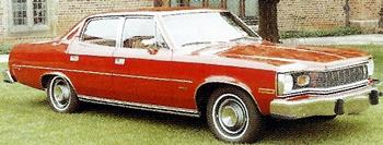 70s retro cars