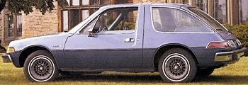 70s vintage cars