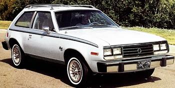 1970's vintage cars