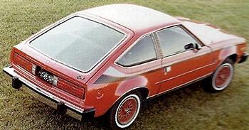 1970's Classic Autos