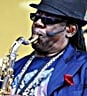 Clarence Clemons