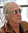 David Carradine Died