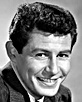eddie-fisher