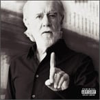 George Carlin Died