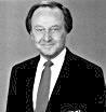 Jim McKay Died