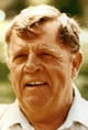 Pat Hingle Died