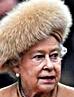 Queen Elizabeth1