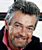 Stephen J Cannell