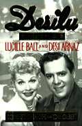Desilu Studios - I Love Lucy