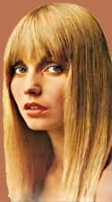 Fabulous 1960S Hair Style Fiftiesweb Short Hairstyles Gunalazisus