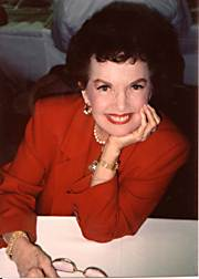 Gale Storm