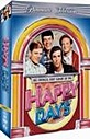 Henry Winkler and Ron Howard in Happy Days
