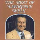 Lawrence Welk Music