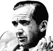 [EDWARD R. MURROW]