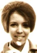 Paula Kopicko