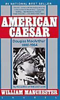 American Cesear