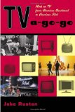 History of Rock and Roll on Tv