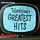 TV Greatest Hits