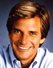 Dirk Benedict as Face