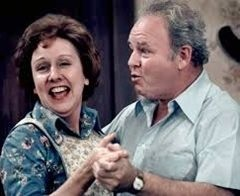 classic tv shows all in the family fiftiesweb