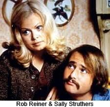 classic 1970s TV