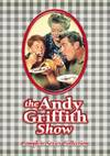 Andy Griffith Complete Series Collection