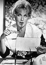 60s sitcoms - Ann Sothern