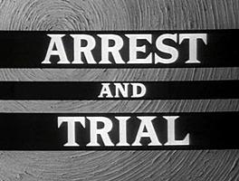 1960s tv