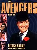 Avengers - Partick Macnee