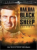 Baa BAa Black Sheep DVD