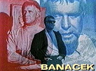 1970s crime dramas
