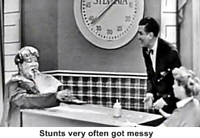 1950s game shows