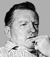 Classic TV Shows - Dragnet - Jack Webb, Harry Morgan ...