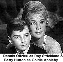 1960s family comedy