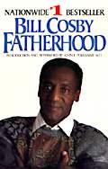 Bill COsby Book