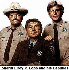 Classic TV Shows - B J  and the Bear| FiftiesWeb