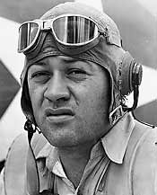 Greg Pappy Boyington