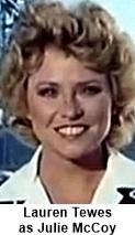 1970s retro tv