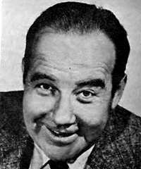 broderick crawford son