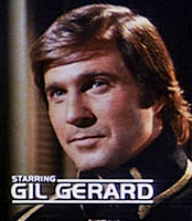 1970s sci-fi tv series