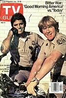 70s police dramas