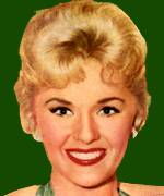 Hawaiian Eye - Connie Stevens
