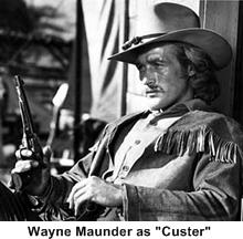 60s westerns