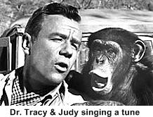 1960s television program