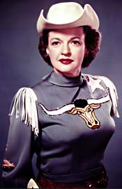 1951 celebrity deaths