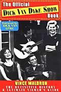 Dick Van Dyke Show Book